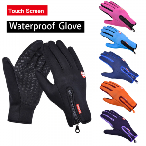 AliExpress  Cycling Gloves For Men & Women  AliAddicts