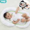 Newborn Travel Baby Bed Mattress