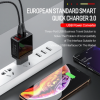Fast Charger USB Phone