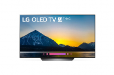 onsells: LG C8 OLED Review (OLED55C8, OLED65C8, OLED77C8) –  Review with Benefits