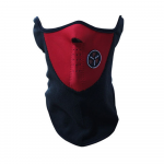 AliExpress | Ski Sports Face Mask Cover | AliAdicts