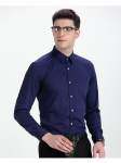 Best review for 100% Cotton Shirt Men's – You Should Try