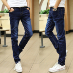 Zollrfea New Design Men's Harem Jeans | AliAddicts | AliExpress