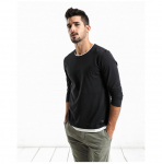 Best review for Fake Double Layered T-Shirt Men  – You Should Try