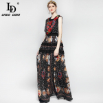 Onsells: Best review for Runway Maxi Dress – You Should Try
