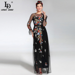 Onsells: Best review for Runway Maxi Dress Women's – You Should Try