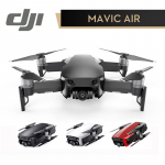 Best selling dji mavic drone  on Amazon – Review with Benefits