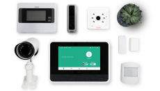 onsells: 10 best home security systems of 2019 –  Review with Benefits