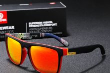onsells: Best review for  -Men's sun glasses You Should Try