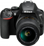 onsells: Best DSLR you can buy on Amazon – Review with Benefits