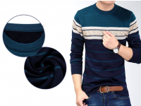 Best review for men's pullover sweater – You Should Try