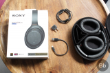 onsells: Sony WH-1000XM3 wireless Bluetooth headphones Review with Benefits