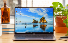 Best selling Huawei MateBook 13 on Amazon – Review with Benefits