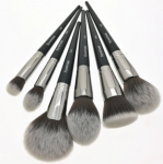 Buy Now Womens Makeup Brushes Set