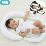 Buy Now Newborn Travel Baby Bed Mattress