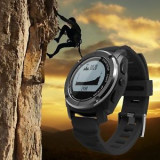onsells: Best S928 GPS Outdoor Sports Smart Watch on Amazon & AliExpres